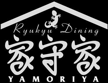 YAMORIYA SHOP