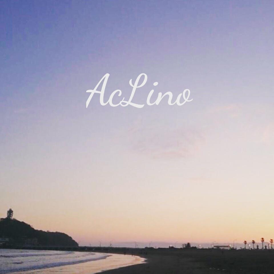 AcLino