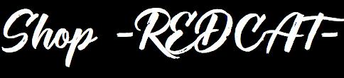 Shop -REDCAT-