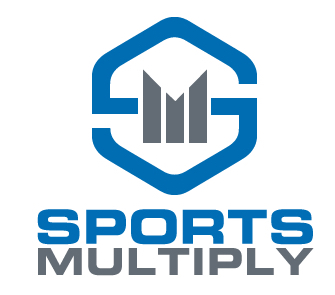 Sports Multiply