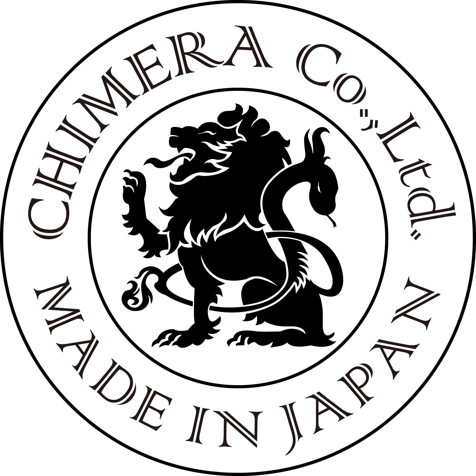CHIMERA TOKYO