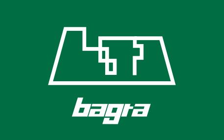 フィギュア撮影用背景紙の専用販売サイト bagra