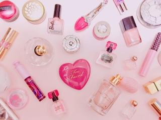 cosme Shop
