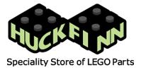 LEGOパーツ専門店 【Huck Finn ハック フィン】BASE店