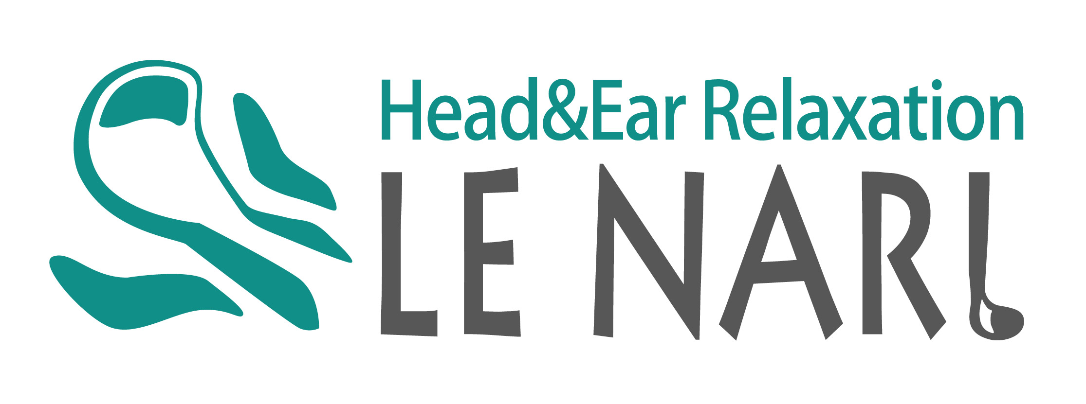 Head&Ear Relaxation LE NARL