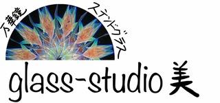 glass-studio美