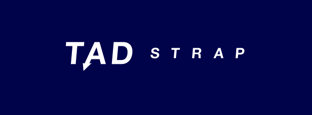 TADSTRAP