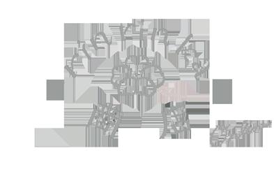 梨凛花 〜rinrinka商店〜