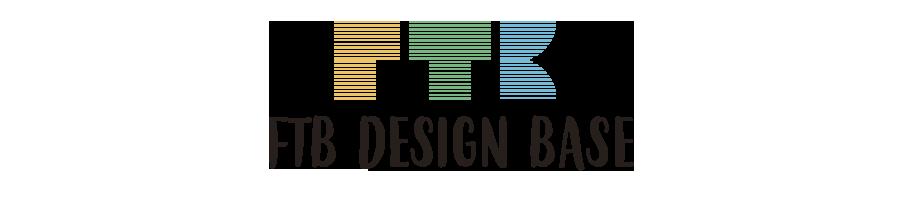 アドエフデザインベース
