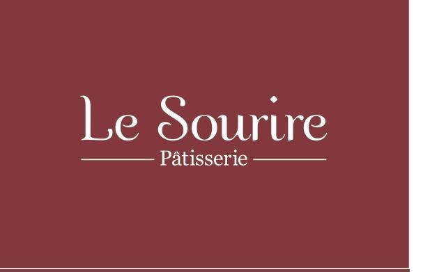 PâtisserieLeSourire