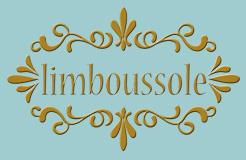 リンブッソル ストア ❃ limboussole store