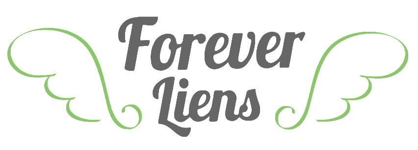 Forever Liens フォーエバーリアン