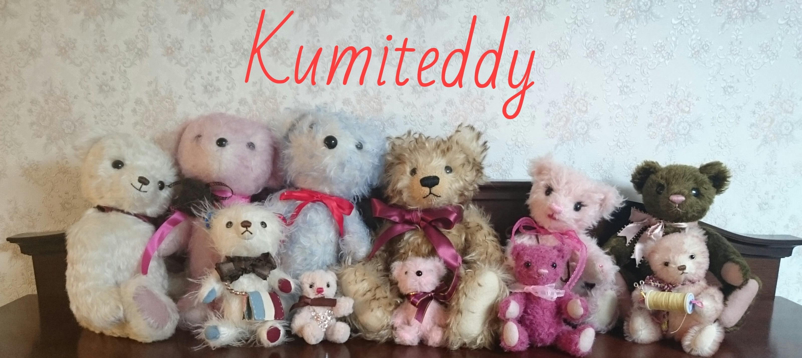kumiteddy
