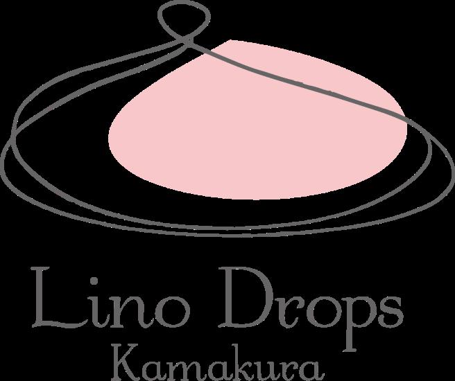 linodrops