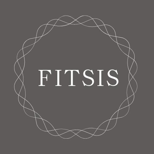 FITSIS