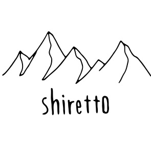 shiretto