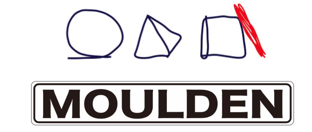 Moulden8