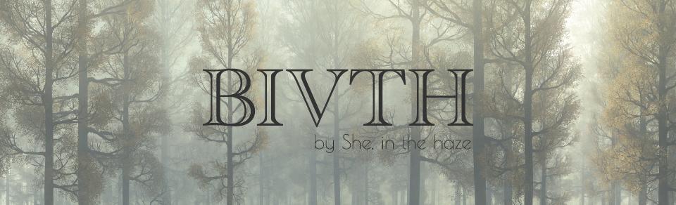 BIVTH