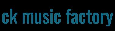 ck music factory