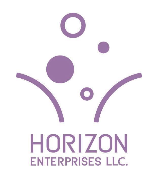 【ホライズンひみつの道具センター】HORIZON ENTERPRISES LLC.