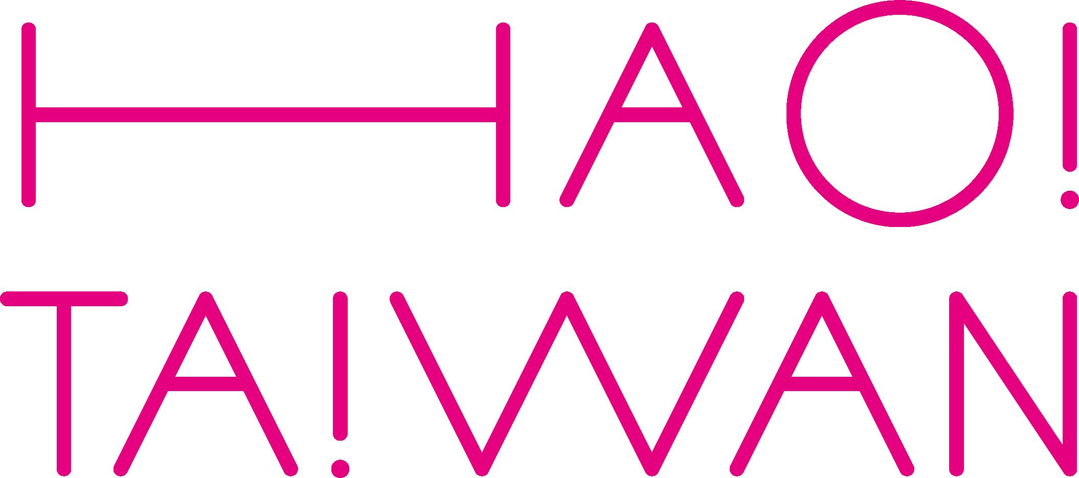 haotaiwan