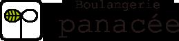ブランジェリ・パナセのオンラインストア
