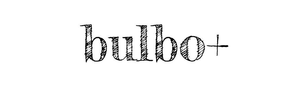bulbo+(ブルボプラス) おしゃれベビー・キッズ・ママ・キッズウェア・子供服・帽子・キャンドル・パーティ・通販