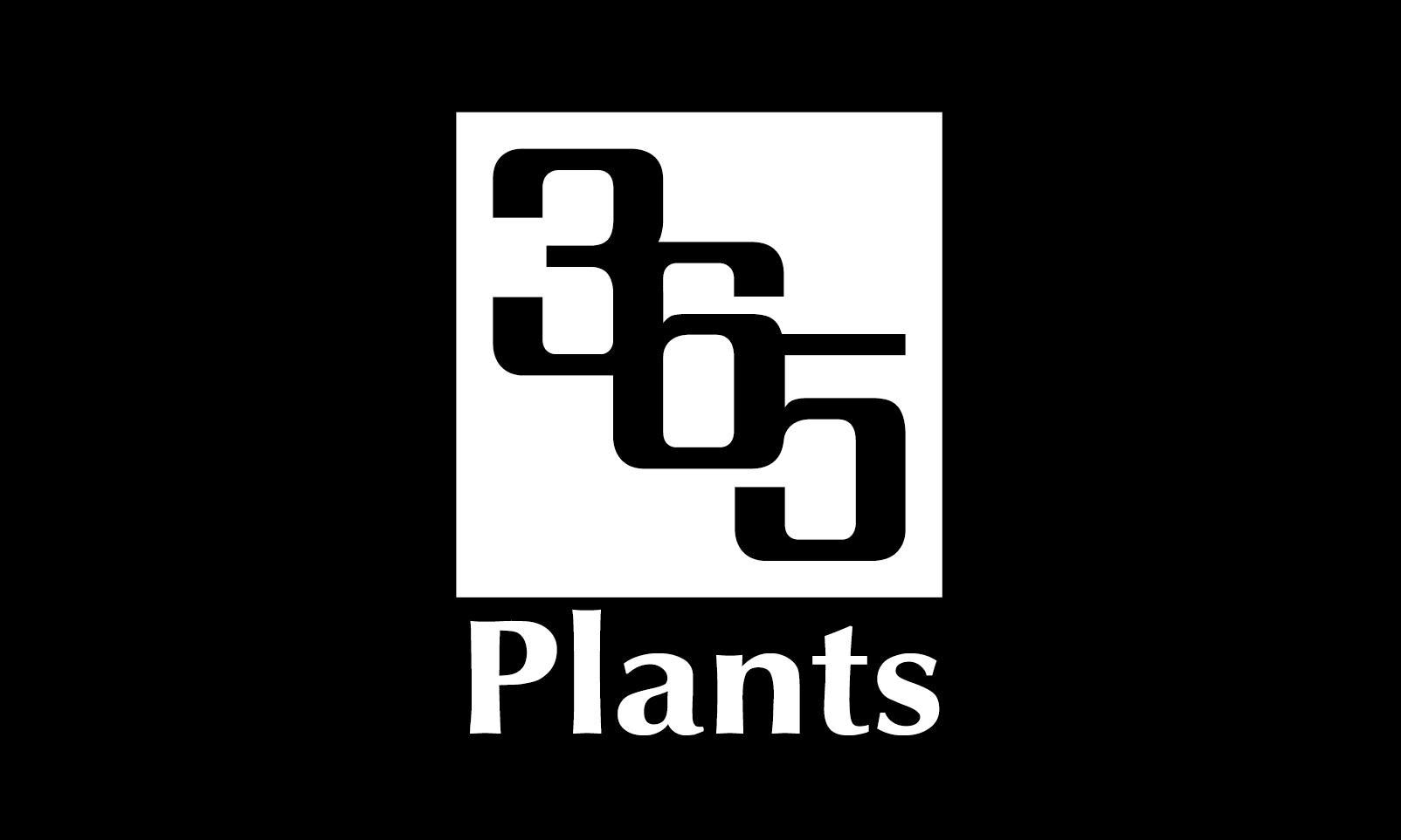 Plants365