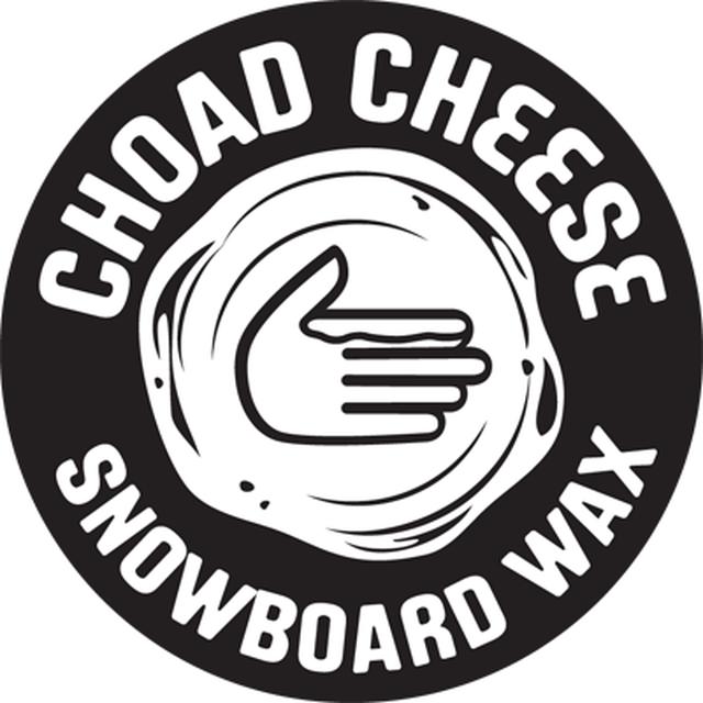 CHOAD CHEESE WAX JAPAN