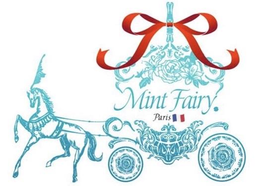 MintFairy