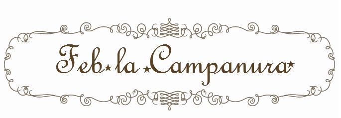 Feb.la.Campanura