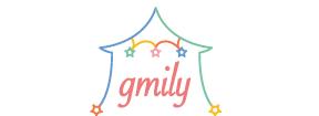 gmily