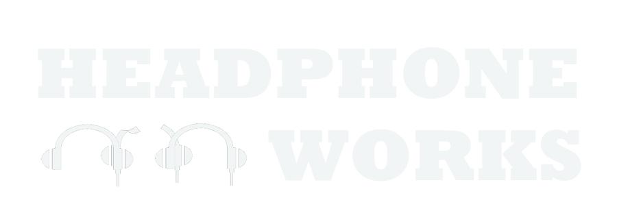 HEADPHONEWORKS