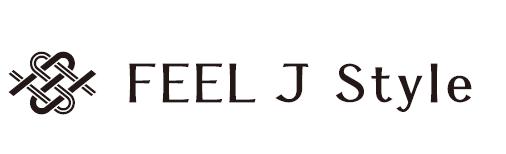 FEEL J Style
