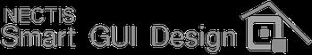 NECTIS Online Store