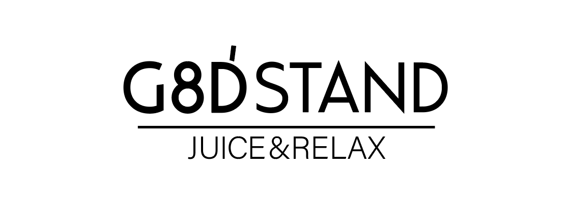 g8dstand