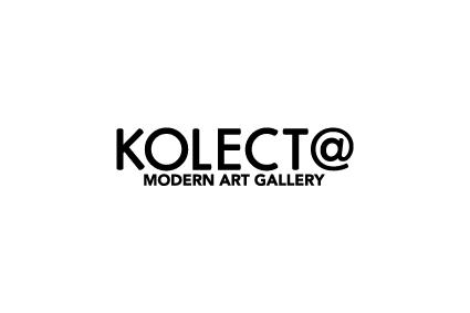 kolect@