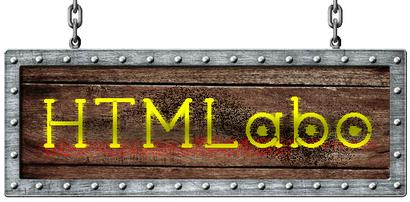 HTMLabo