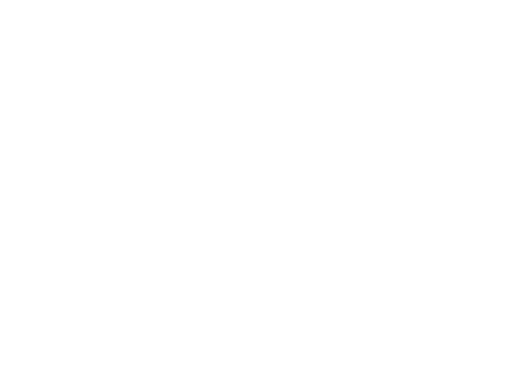 chiral store online