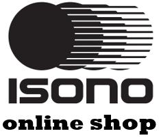 イソノ運動具店