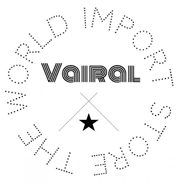 VAIRAL