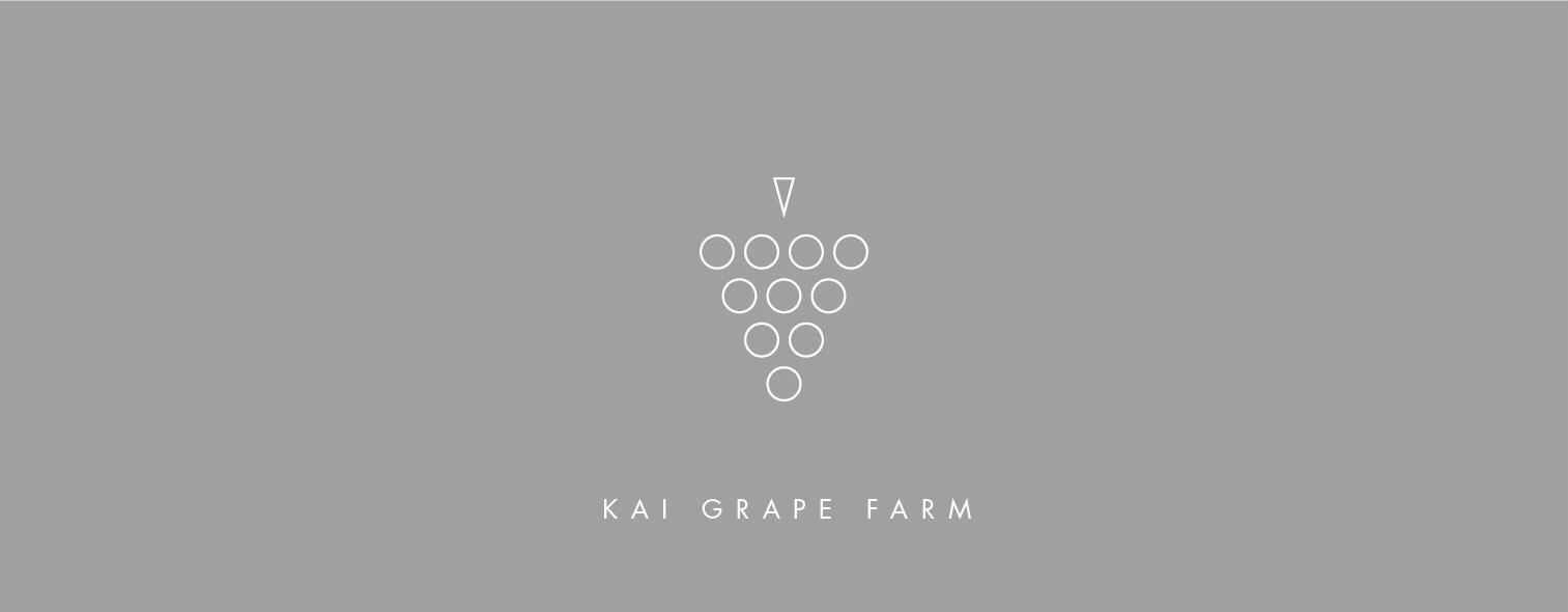 KAI GRAPE FARM