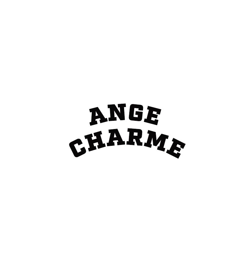 AngeCharme