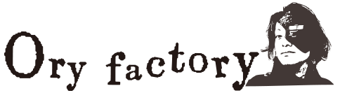 ory factory