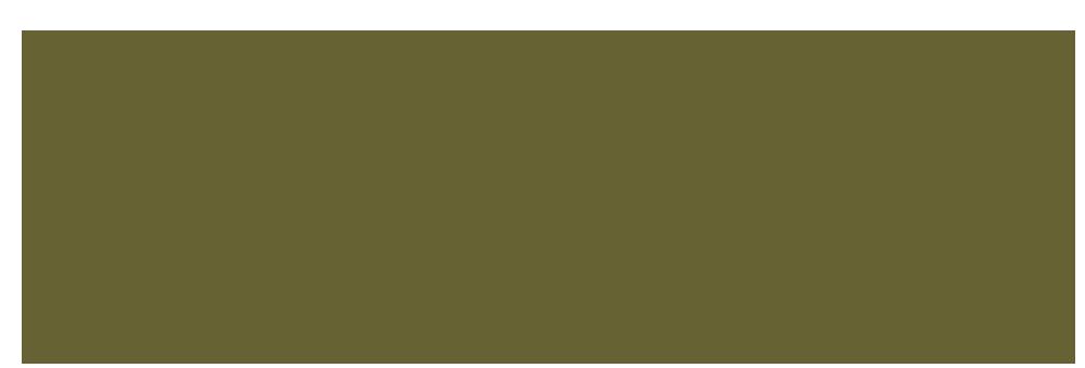 東京ジャム TOKYO JAM FACTORY