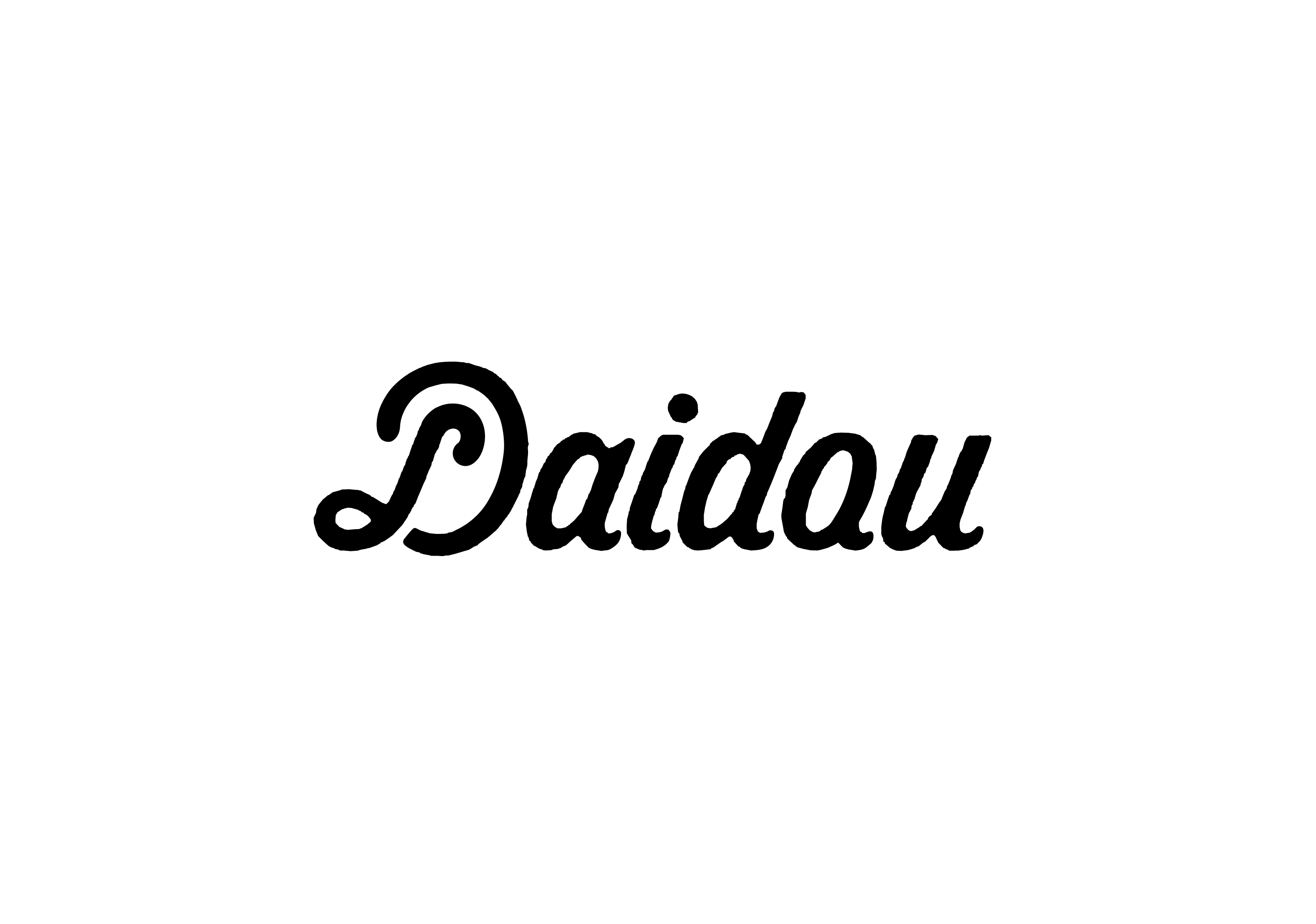 DAIDOUSHOP