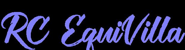 RC EquiVilla(乗馬クラブ エクイヴィラ)