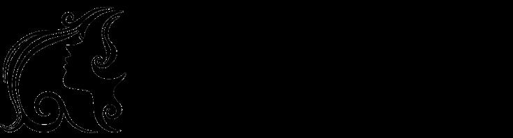 エイジングケアやアンチエイジング化粧品を扱う大阪のコスメショップ【Manabuwell.m(マナヴェル)】