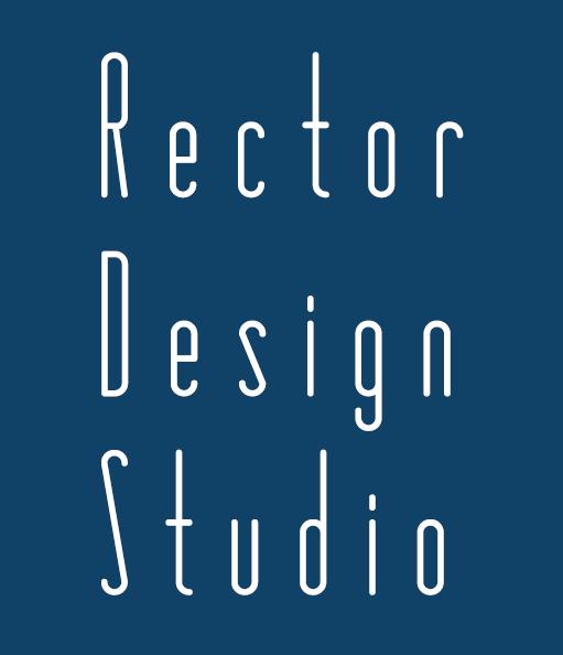 Rector Design Studio