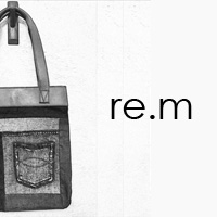 re.m / maru design lab